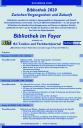 buchmesse-2009-blaues-sofa.png