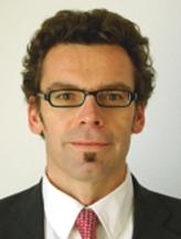 Dr. Rudolf Mumenthaler