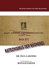 Katechismus der Bücherei